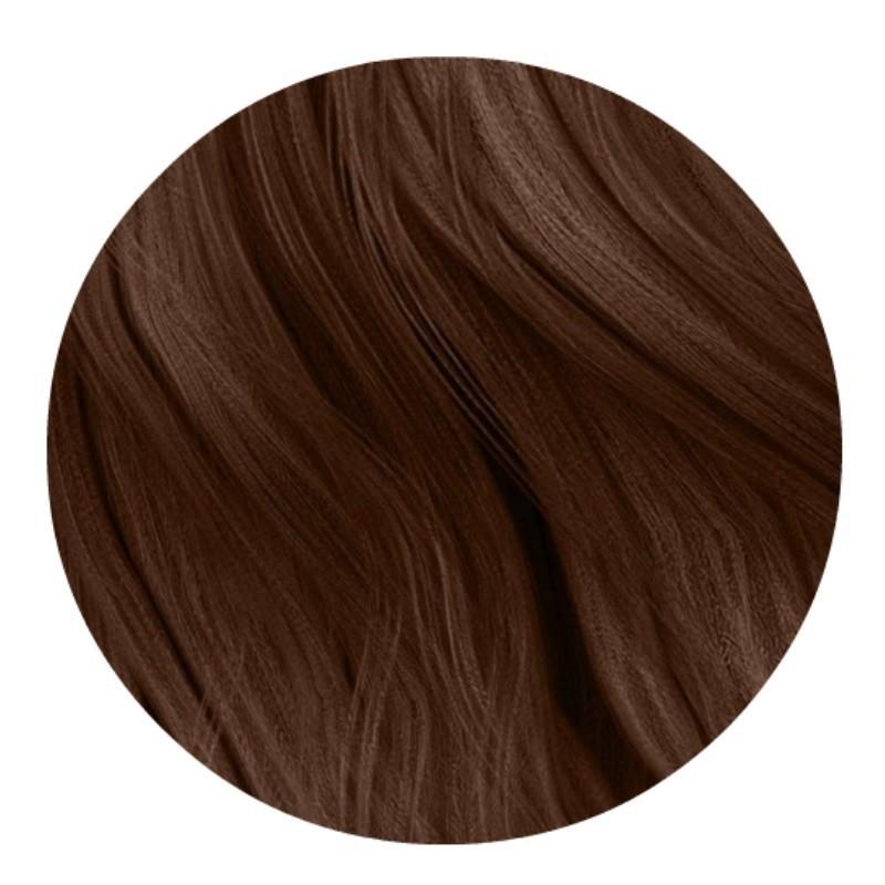 Крем-краска Hair Company IM 6.3 100 мл