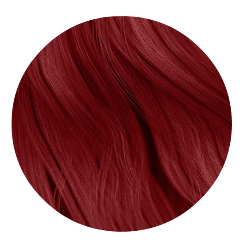 Крем-краска Hair Company IM 6.6 100 мл
