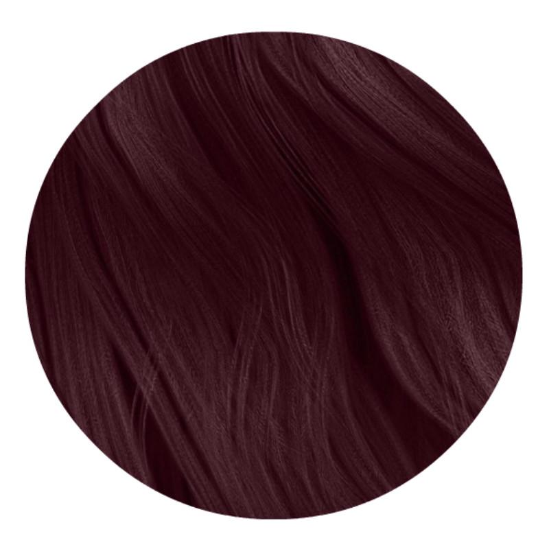 Крем-краска Hair Company IM 6.62 100 мл
