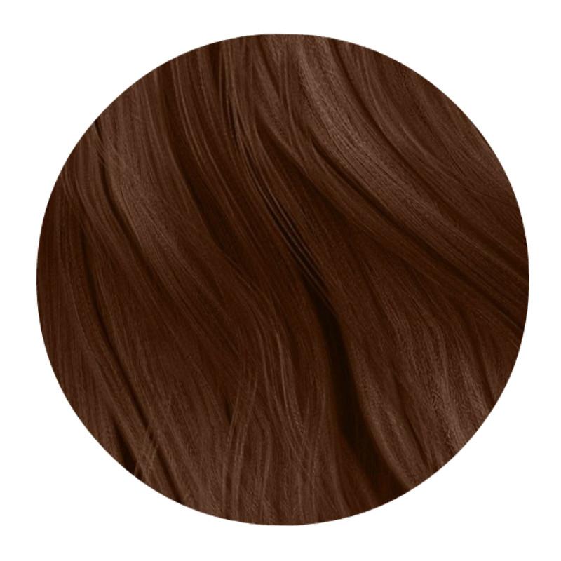 Крем-краска Hair Company IM 7 100 мл