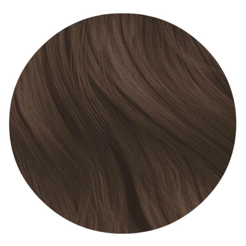 Крем-краска Hair Company IM 7.003 100 мл