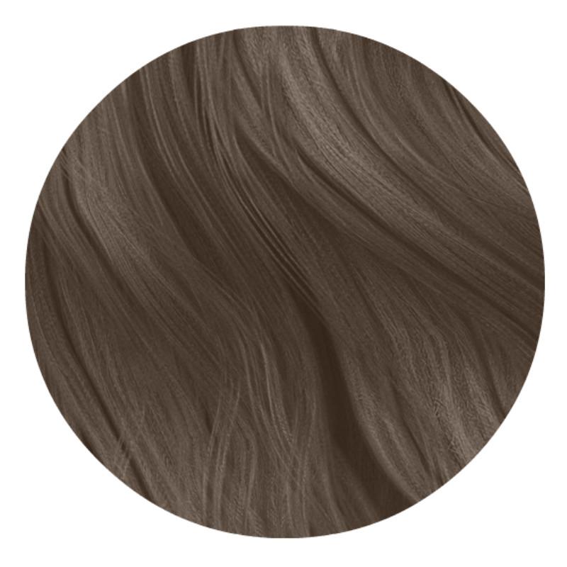 Крем-краска Hair Company IM 7.1 100 мл