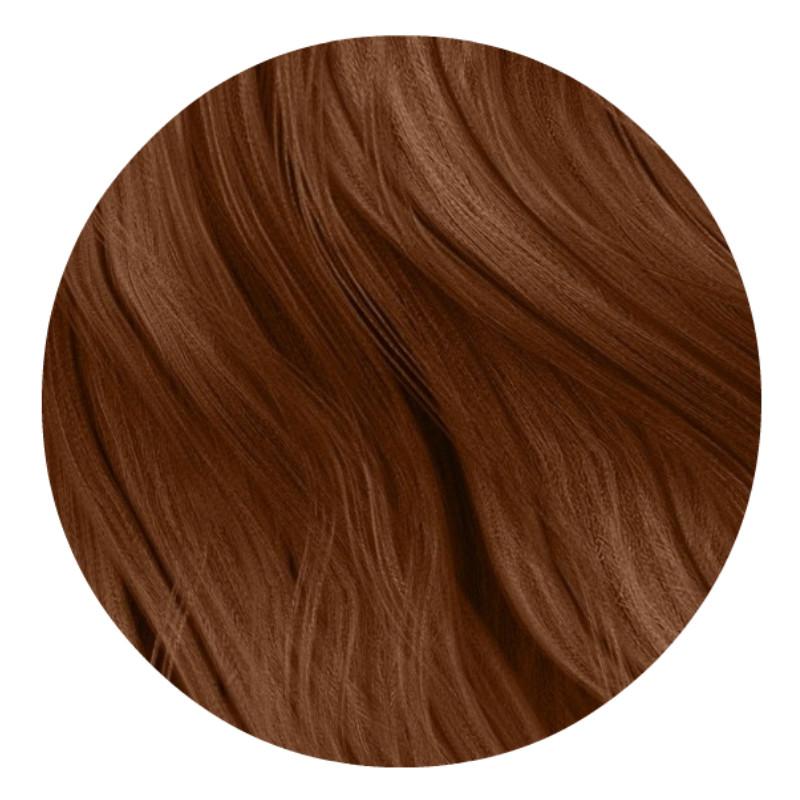 Крем-краска Hair Company IM 7.33 100 мл
