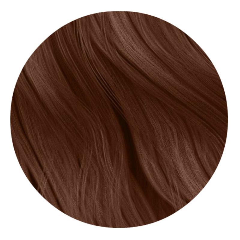 Крем-краска Hair Company IM 7.34 100 мл
