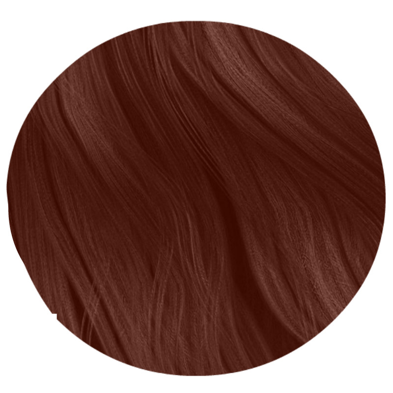 Крем-краска Hair Company IM 7.41 100 мл