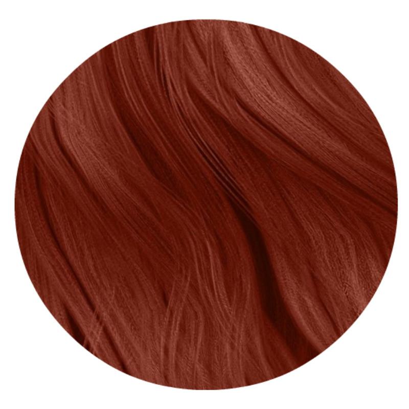 Крем-краска Hair Company IM 7.43 100 мл