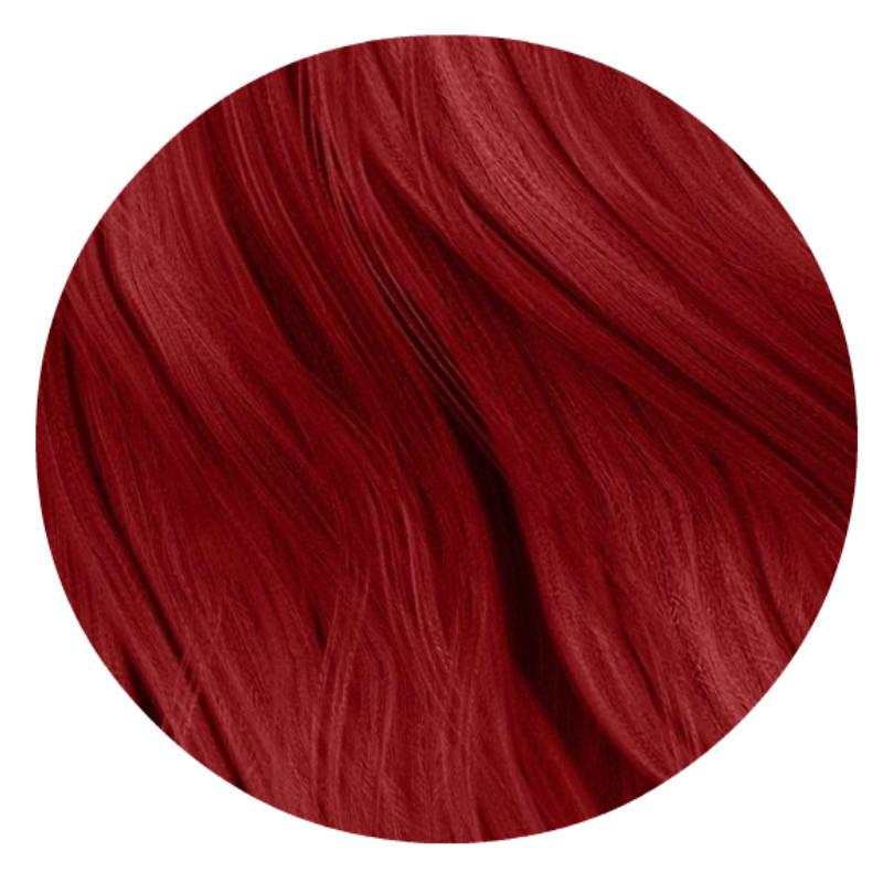 Крем-краска Hair Company IM 7.66 100 мл