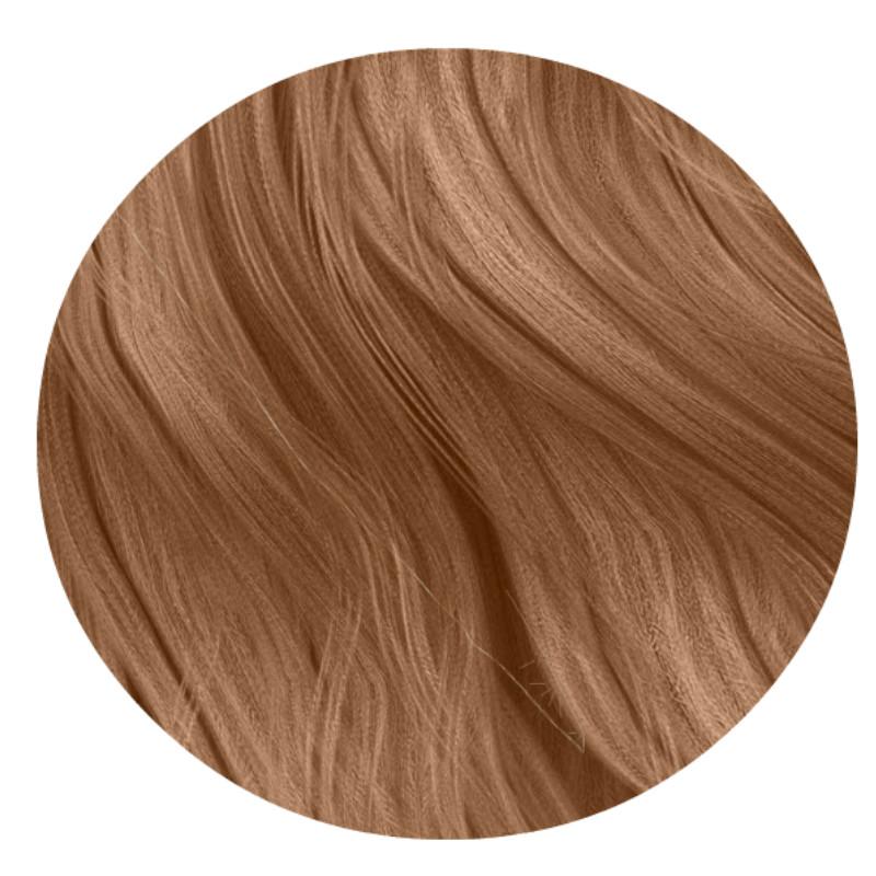 Крем-краска Hair Company IM 8 100 мл