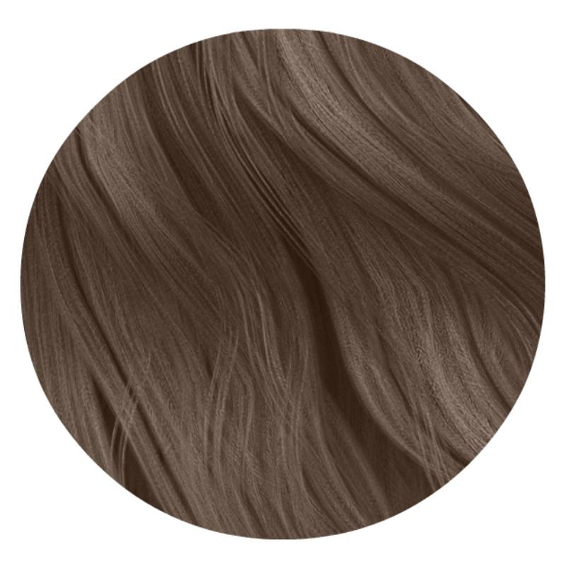 Крем-краска Hair Company IM 8.1 100 мл