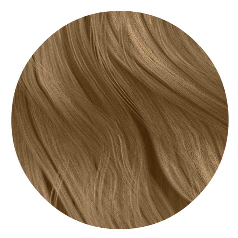 Крем-краска Hair Company IM 8.13 100 мл