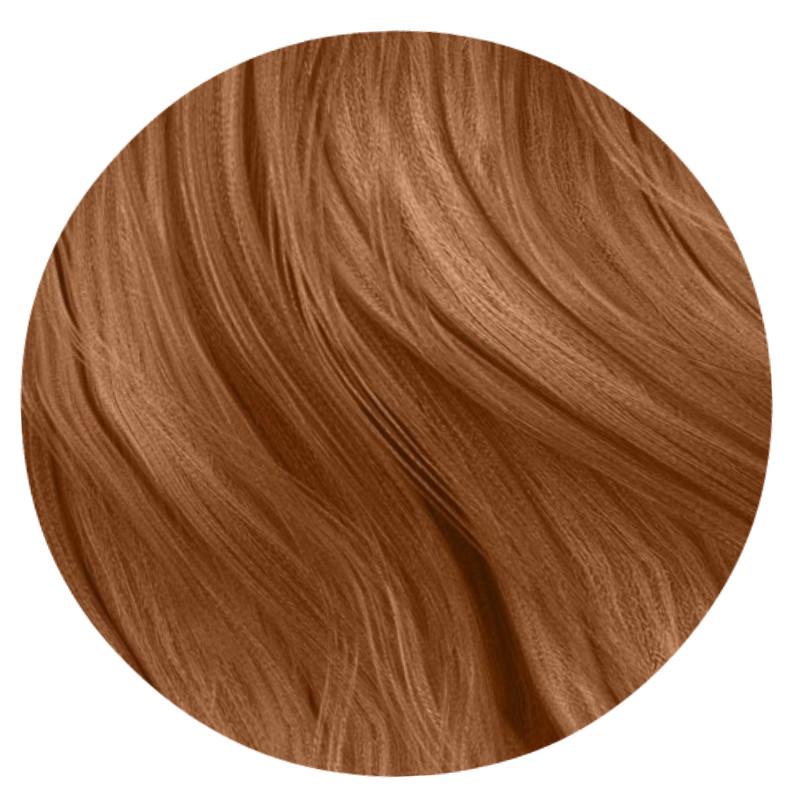 Крем-краска Hair Company IM 8.3 100 мл