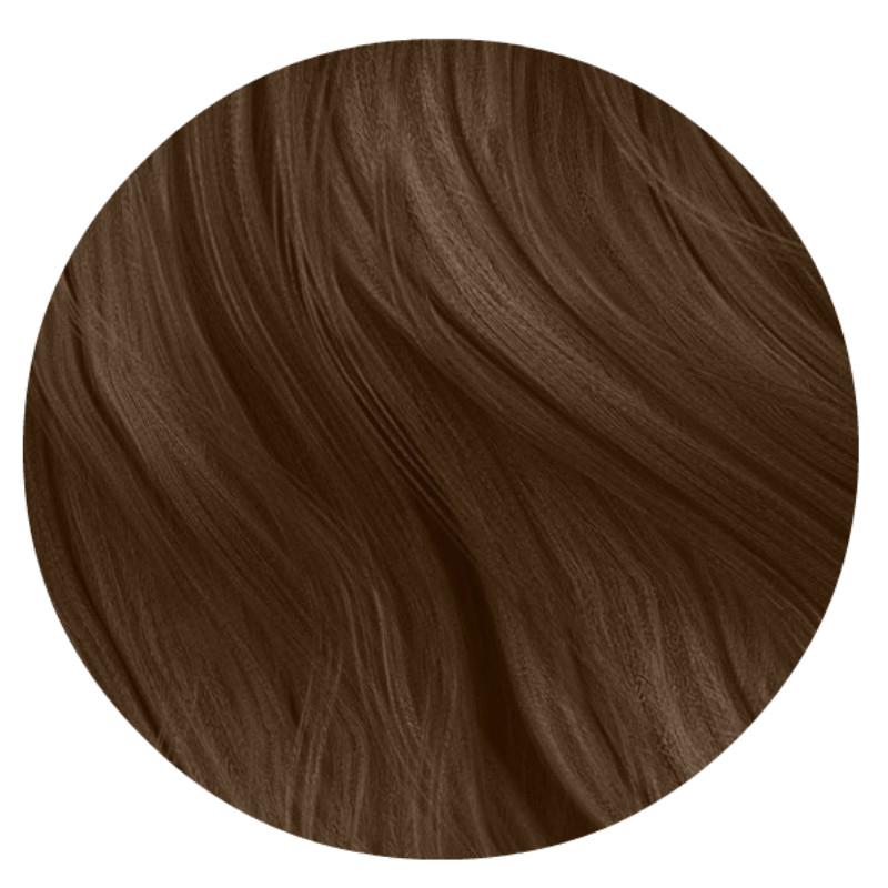 Крем-краска Hair Company IM 8.32 100 мл