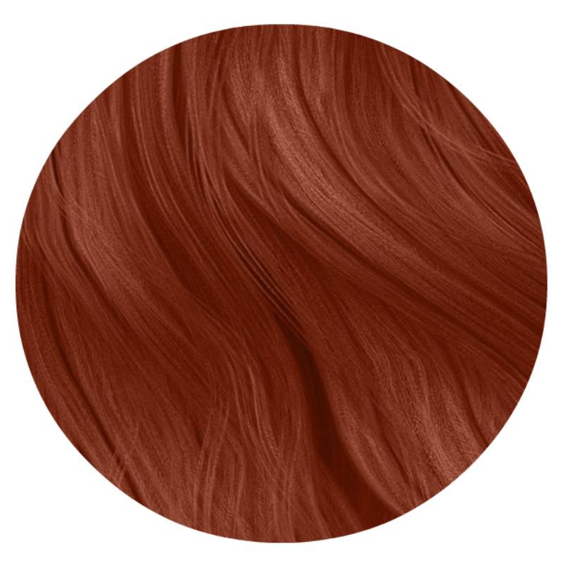 Крем-краска Hair Company IM 8.44 100 мл