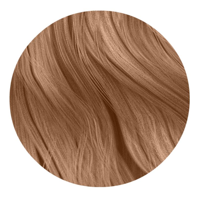 Крем-краска Hair Company IM 9 Экстра светлый блонд 100 мл
