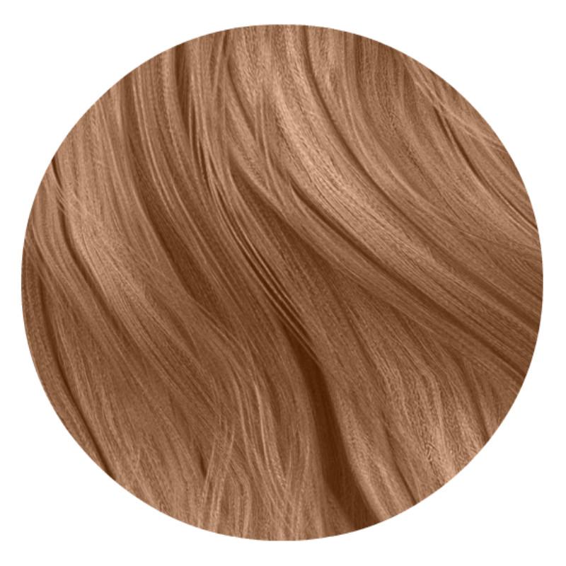 Крем-краска Hair Company IM 9 100 мл