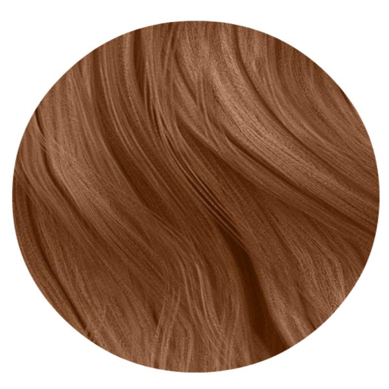 Крем-краска Hair Company IM 9.003 100 мл