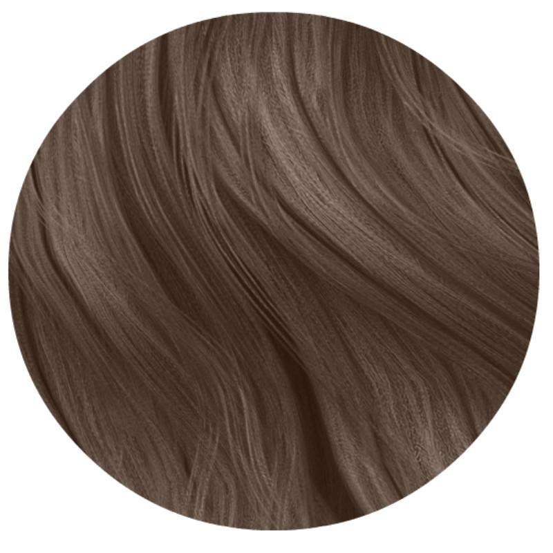 Крем-краска Hair Company IM 9.1 100 мл