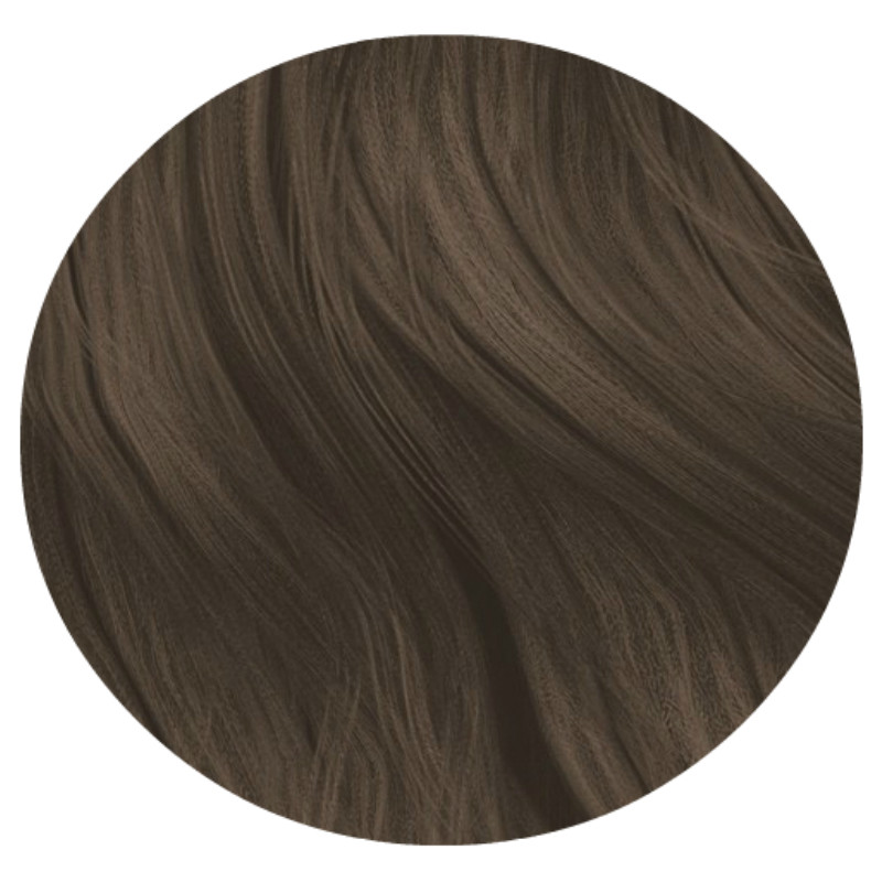 Крем-краска Hair Company IM 6.31 100 мл