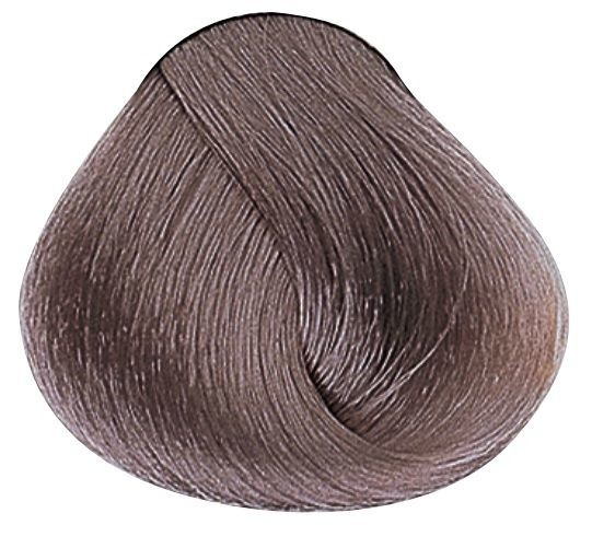 Крем-краска Alfaparf Color Wear 8.12 60 мл