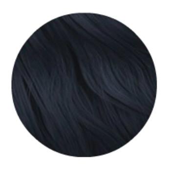 Крем-краска для волос Ing 1.10 100 мл