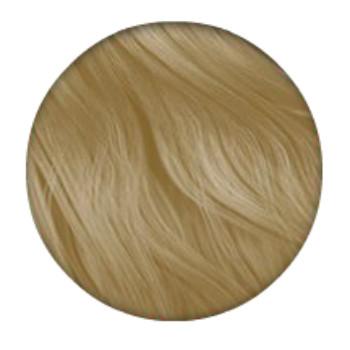 Крем-краска для волос Ing 10 100 мл