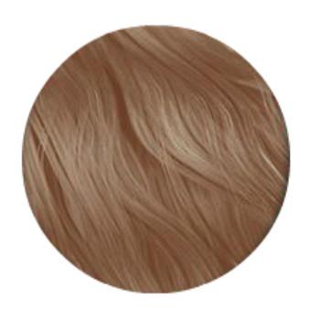 Крем-краска для волос Ing 10.03 100 мл