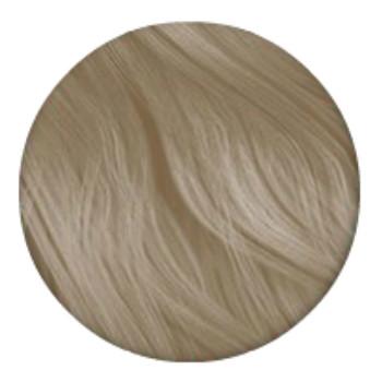 Крем-краска для волос Ing 11.0 100 мл
