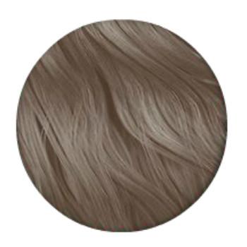 Крем-краска для волос Ing 11.11 100 мл