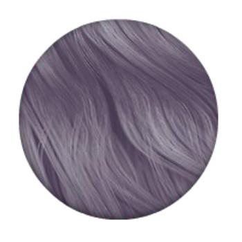 Крем-краска для волос Ing 11.21 100 мл