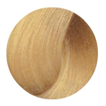 Крем-краска для волос Ing 11.3 100 мл