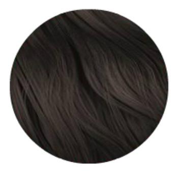 Крем-краска для волос Ing 3 100 мл