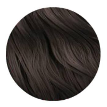 Крем-краска для волос Ing 4 100 мл