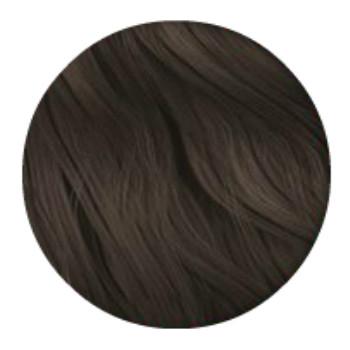 Крем-краска для волос Ing 4.01 100 мл