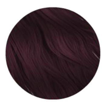 Крем-краска для волос Ing 4.22 100 мл