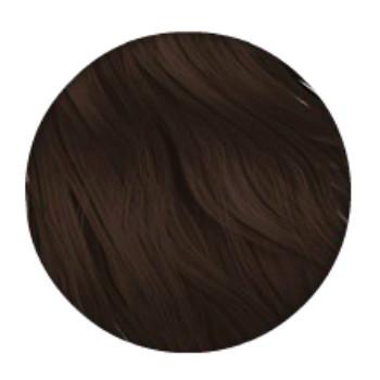Крем-краска для волос Ing 4.3 100 мл