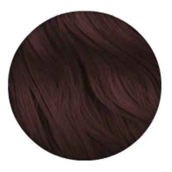 Крем-краска для волос Ing 4.4 100 мл