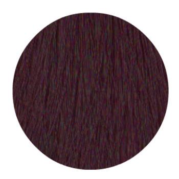Крем-краска для волос Ing 4.62 100 мл