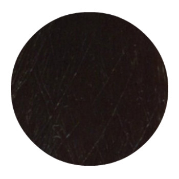Крем-краска для волос Ing 4C 100 мл