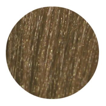 Крем-краска для волос Ing 5 100 мл