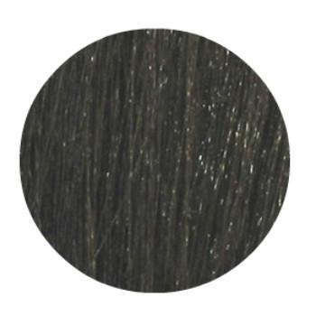 Крем-краска для волос Ing 5.03 100 мл