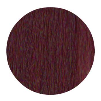 Крем-краска для волос Ing 5.55 100 мл