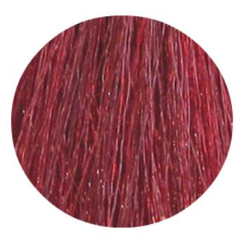 Крем-краска для волос Ing 5.66 100 мл