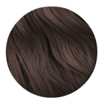 Крем-краска для волос Ing 6 100 мл
