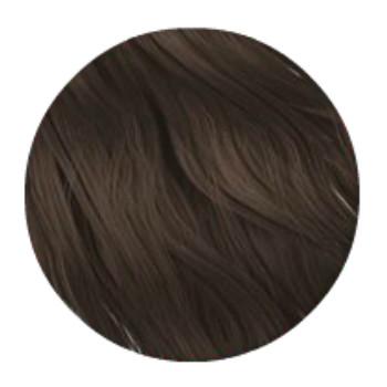 Крем-краска для волос Ing 6.01 100 мл