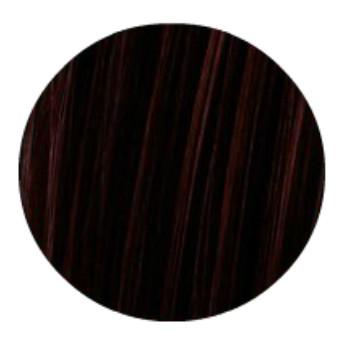 Крем-краска для волос Ing 6.22 100 мл