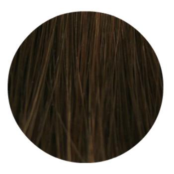 Крем-краска для волос Ing 6.3 100 мл