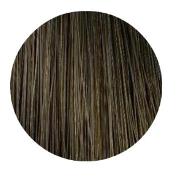 Крем-краска для волос Ing 6.31 100 мл