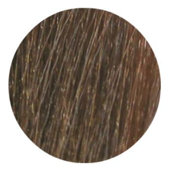 Крем-краска для волос Ing 6.32 100 мл