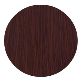Крем-краска для волос Ing 6.6 100 мл