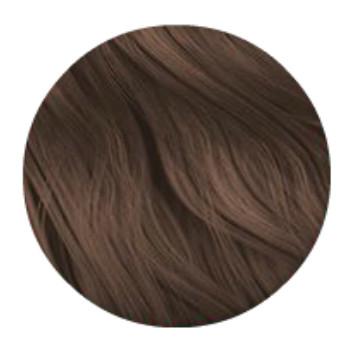 Крем-краска для волос Ing 7 100 мл